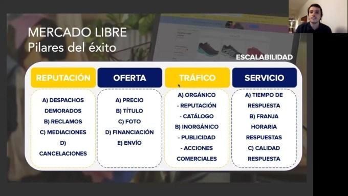 FORTALECEN A COMUNIDAD EMPRESARIAL MEXIQUENSE A TRAVÉS DE LA CAPACITACIÓN PARA EL APROVECHAMIENTO DE PLATAFORMAS DIGITALES. 1