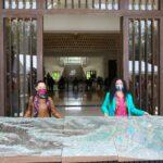 32,663 MEXIQUENSES RECIBEN SU ALTA SANITARIA TRAS SUPERAR #COVID-19. 5