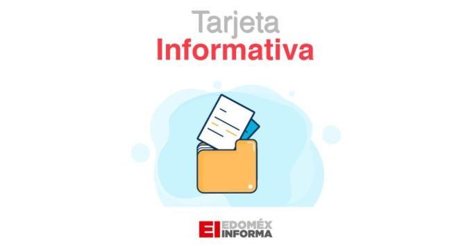 #GEM ESTABLECE ACUERDO PARA MODIFICAR EL TÍTULO DE CONCESIÓN Y MEJORAR EL CIRCUITO EXTERIOR MEXIQUENSE. 4