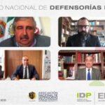 Recupera Gobierno capitalino Río Magdalena integralmente 5