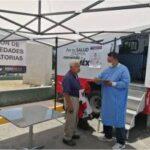 CENTRO DE TECNOLOGÍA AVANZADA FORTALECE LA INDUSTRIA MEXIQUENSE Y ELEVA LA COMPETITIVIDAD DEL #EDOMÉX. 6
