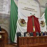 EN EL MARCO DE LA TERCERA GLOSA DE GOBIERNO, SECRETARIO DE SEGURIDAD DA A CONOCER ACCIONES EFECTUADAS PARA BRINDAR MAYOR TRANQUI... 18