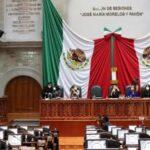 #EDOMÉX TRABAJA PARA GARANTIZAR LA JUSTICIA COTIDIANA. 13