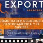 IMPULSA #GEM INTERNACIONALIZACIÓN DE MÁS EMPRESAS MEXIQUENSES. 5