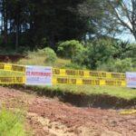 PROCURADURÍA DE PROTECCIÓN AL AMBIENTE DEL EDOMÉX CLAUSURA TRES MINAS EN EL MUNICIPIO DE VILLA VICTORIA. 5