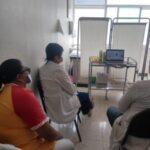#ISSEMYM IMPLEMENTA UNIDADES MÉDICAS MÓVILES ANTE EMERGENCIA SANITARIA. 4
