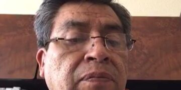 """SEGUNDO INFORME de """"desgobierno"""" de Ricardo Núñez Ayala - Columna de Omar Tapia 10"""