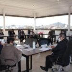 ALCANZA CENTRO DE CONCILIACIÓN LABORAL DEL EDOMÉX MÁS DE 470 CONVENIOS. 2