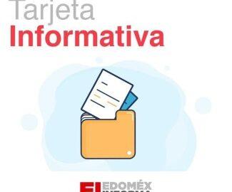 ARREGLAN TUBERÍA DE AGUA EN CARRIL CONFINADO DE LA LÍNEA 1 DEL #MEXIBÚS, EN #ECATEPEC. DESARROLLO URBANO DEL #EDOMÉX BRINDA CONF... 7